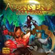 Aeon's End : War Eternal